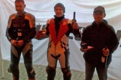 2012 - 04 - Assen - 1.Rennen GSA / DMSB Supermono Cup