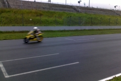 2011 - 07 - Oschersleben - Training