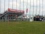 2014 - 06 Snetterton, England, German Supermono Lauf 3 & 4