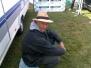 Dahlemer Binz 08/2010