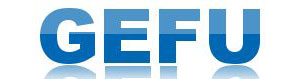 Logo des Sponsors GEFU Bikes
