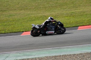 170-Supermono-German-Speedweek-2014-Oschersleben