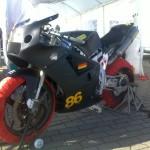 Assen.04.2012 (15)