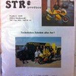 Stefan.Cohrs_.1993-99-150x150
